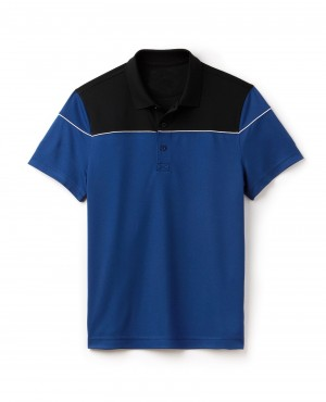 Men-Sports-Colors-Blocks-Tech-Pique-Polo-Shirt-RO-2259-20-(1)