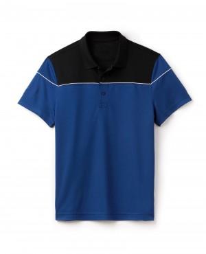 Men-Sports-Colors-Blocks-Tech-Pique-Polo-Shirt-RO-2259-20-(1)