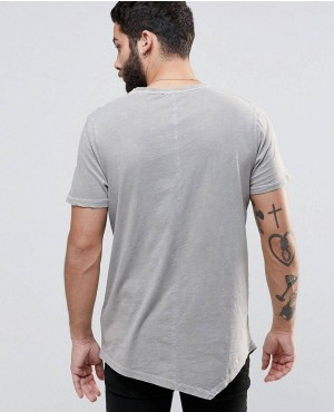 Men-Street-Style-Long-T-Shirt-RO-102147-(1)