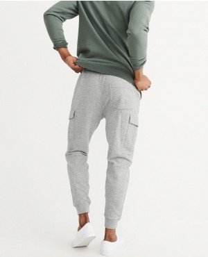 Men-Stylish-Cargo-Jogger-RO-103219-(1)