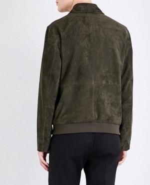 Men-Stylish-Collared-Suede-Leather-Jacket-RO-3571-20-(1)
