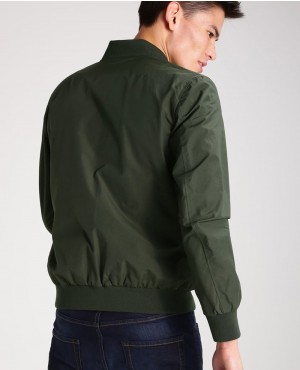 Men-Summer-Bomber-Jacket-RO-102965-(1)