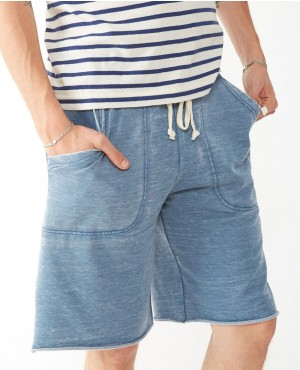 Men-Summer-Stylish-Short-RO-10257-(1)