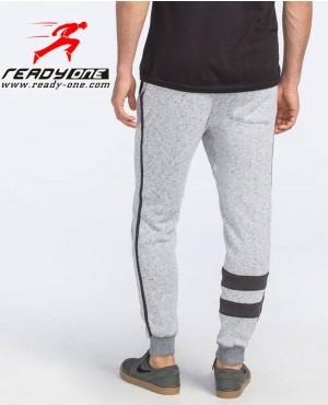 Men-Sweatpant-with-Stripes-below-Knee-RO-10120-(1)