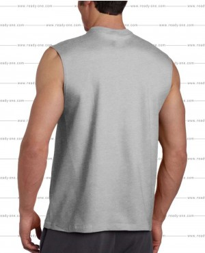 Men-Trendy-Sleeveless-Tank-Top-RO-1505--(1)