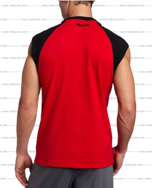 Men-Two-Tone-Gym-Tank-Top-RO-1502-(1)