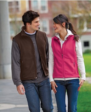 Men-Value-Polar-Fleece-Vest-RO-103165-(1)