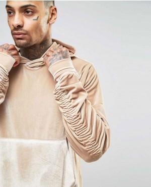 Men-Velour-Velvet-Pullover-Hoodie-RO-10289-20-(1)
