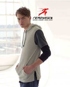 Men-Very-Stylish-Short-Sleeves-Hoodie-RO-945-20-(1)