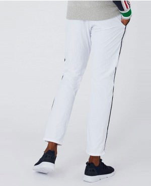Men-White-Piping-Shell-Jogger-RO-103220-(1)