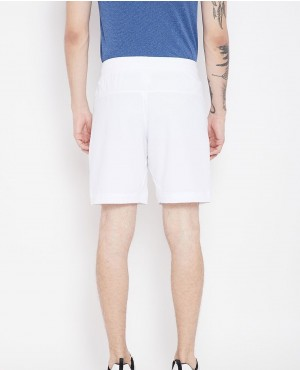 Men-White-Solid-Club-Shorts-RO-2312-20-(1)
