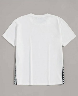 Men-White-T-Shirt-Side-Woven-Tape-RO-135-19-(1)