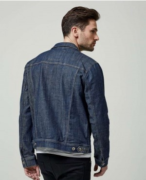 Men-Wholesale-custom-Denim-Jacket-RO-103139-(1)