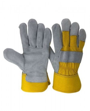 Men-Working-Welding-Gloves-Safety-Protective-Sports-Wear-Gloves-RO-2451-20-(1)