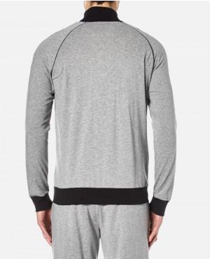 Men-Zipper-grey-Sweatshirt-RO-2233-20-(1)