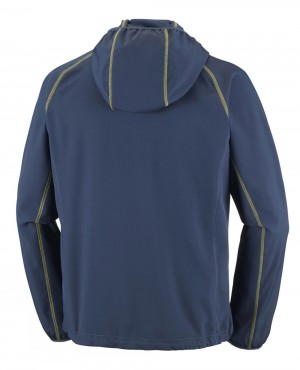 Mens-Whisper-Creek-Softshell-Jacket-RO-103394-(1)