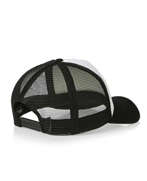 Mesh-Back-Trucker-Hat-RO-2334-20-(1)