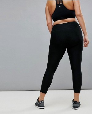 Mesh-Panel-Custom-Printed-Panel-Gym-Legging-RO-3084-20-(1)