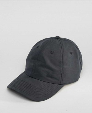 Metal-Swoosh-Cap-In-Black-RO-102882-(1)
