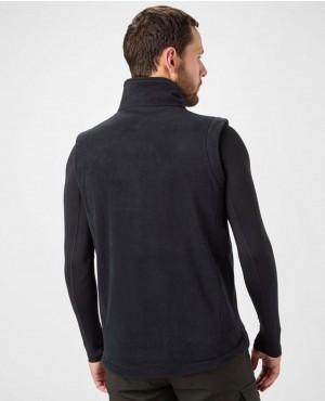 Micro-Fleece-Vest-RO-103077-(1)