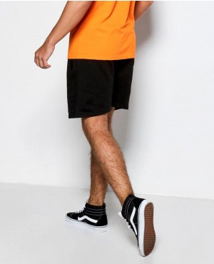 Mid-Length-Ribbed-Jersey-Shorts-RO-103361-(1)