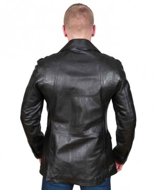 Military-Style-Army-Men's-Leather-Trench-Blazer-RO-3614-20-(1)
