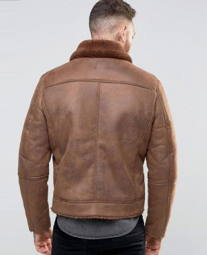 Military-Wing-Warm-Shearling-Filling-Biker-Style-Leather-Jacket-RO-3633-20-(1)