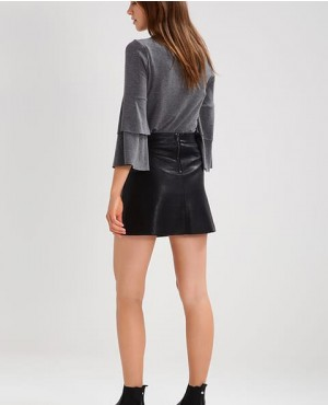 Mini-Custom-Leather-Skirt-black-RO-3771-20-(1)