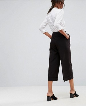 Mix-&-Match-Tailored-Clean-Bottom-RO-3151-20-(1)
