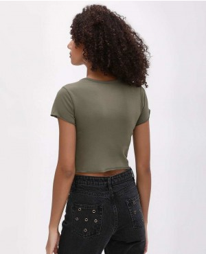 Most-Popular-And-Trendy-Crew-Neck-Crop-Top-RO-2676-20-(1)