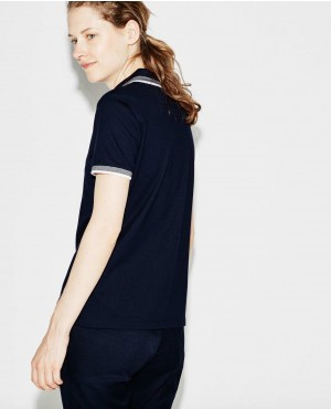 Most-Popular-And-Trendy-Women-Polo-Shirt-With-your-Custom-Brands-RO-2608-20-(1)