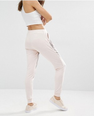 Most-Popular-Girls-Sweatpant-RO-102504-(1)
