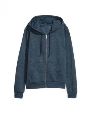 Most-Popular-Hoodie-With-your-Own-Cutom-Brands-RO-2898-20-(1)