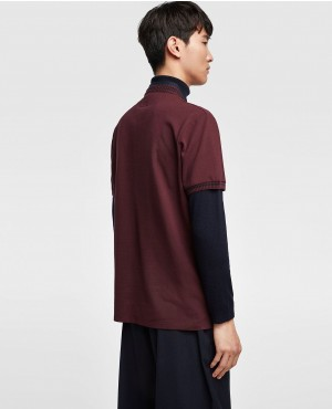 Most-Popular-Polo-Shirt-With-Stand-Up-Collar-RO-2260-20-(1)