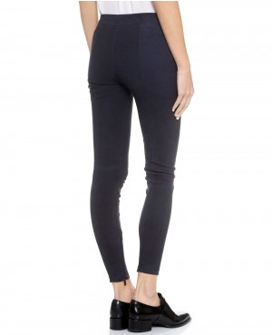Most-Popular-Women-Skinny-Pant-RO-102774-(1)