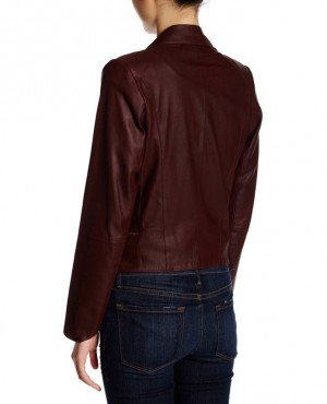 Most-Selling-Custom-Genuine-Leather-Blazer-RO-3697-20-(1)