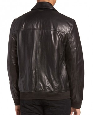 Most-Selling-Custom-Leather-Collar-Fashion-Jackets-with-Chest-Pocket-RO-3587-20-(1)