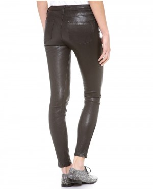 Most-Selling-Girls-Leather-Pant-RO-102775-(1)