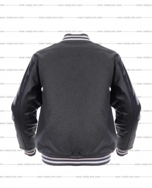Most-Selling-Letterman-Jacket-with-Leather-Sleeves-RO-103570-(1)