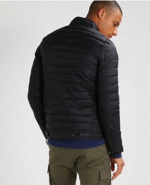 Most-Selling-Men-Light-jacket-Black-RO-102967-(1)