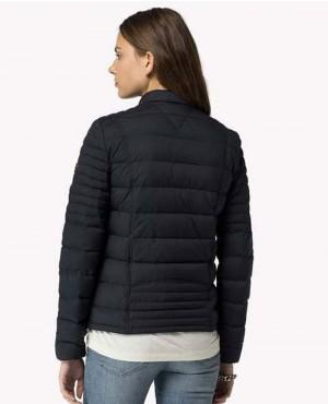 Most-Selling-Trendy-Women-Biker-Style-Padded-Jacket-RO-103018-(1)
