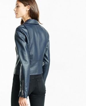 Most-Selling-Women-Biker-Leather-Jacket-RO-3712-20-(1)
