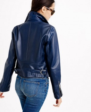 Most-Selling-Women-Custom-Branded-Leather-Biker-Jacket-RO-3713-20-(1)