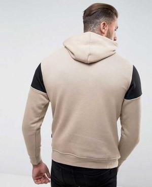Most Trendy Pullover Gym Hoodie RO 2022 20 (1)