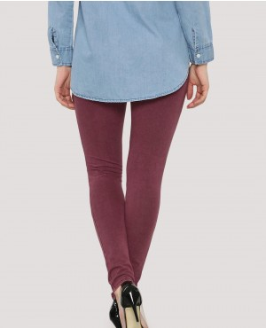 Moto-Seam-Detail-Acid-Wash-Leggings-RO-3086-20-(1)