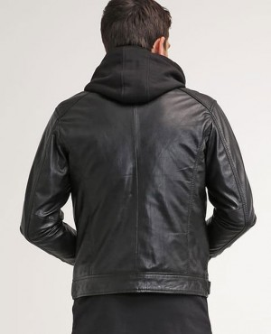 Moto-Slim-Fit-Fashion-Faux-Leather-Jacket-Men-RO-103260-(1)