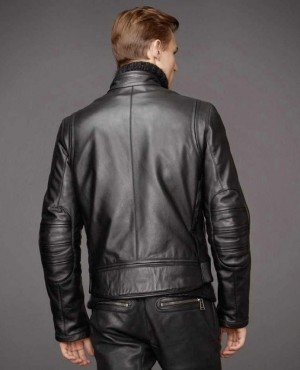 Motorcycle-Genuine-Cowhide-Leather-Jacket-RO-102377-(1)