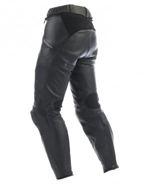 Motorcycle-leather-Custom-Pant-RO-3651-20-(1)