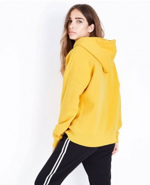 Multi-Colors-Girls-Oversized-Hoodie-RO-2900-20-(1)