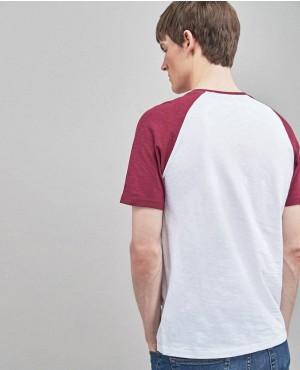 Multi-Colour-Raglan-T-Shirts-RO-137-19-(1)